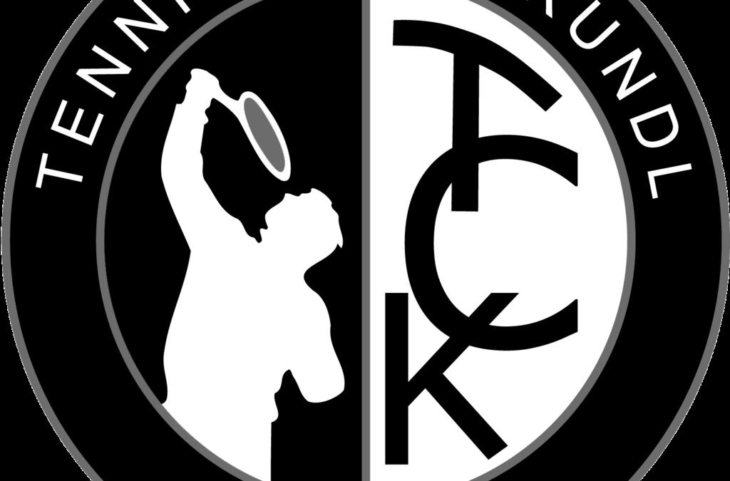 U15-Mädels holen Tiroler Vizemeistertitel