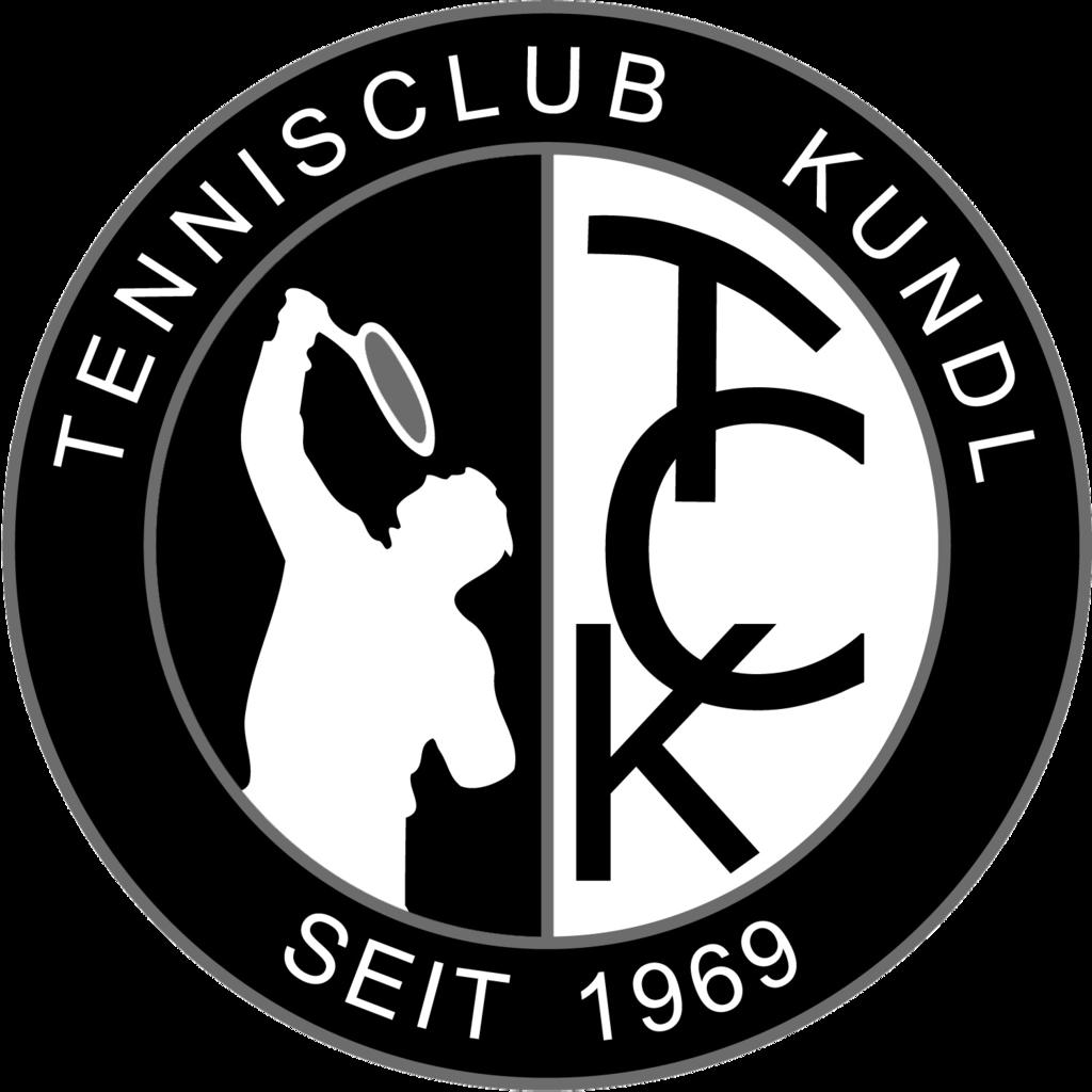 TC Kundl