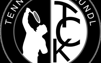 Samstag: Bundesliga-Aufstiegsspiel beim TCK